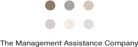 The Management Assistance Company